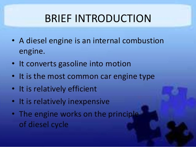 a biographty of rudolph diesel the creator of the diesel engine Rudolf diesel (1858–1913), german engineer inventor of the diesel engine vin diesel (born 1967) 10093 diesel, an asteroid named after rudolf diesel.