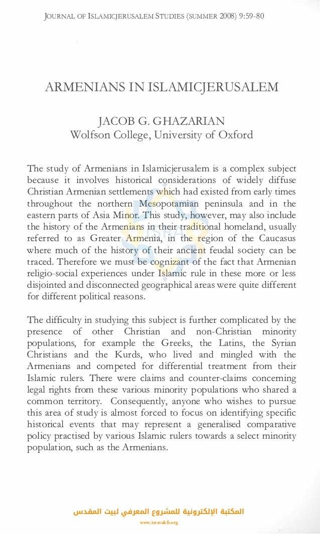https://image.slidesharecdn.com/4summ2008-160912162740/95/armenians-in-islamicjerusalem-1-638.jpg?cb=1473697990