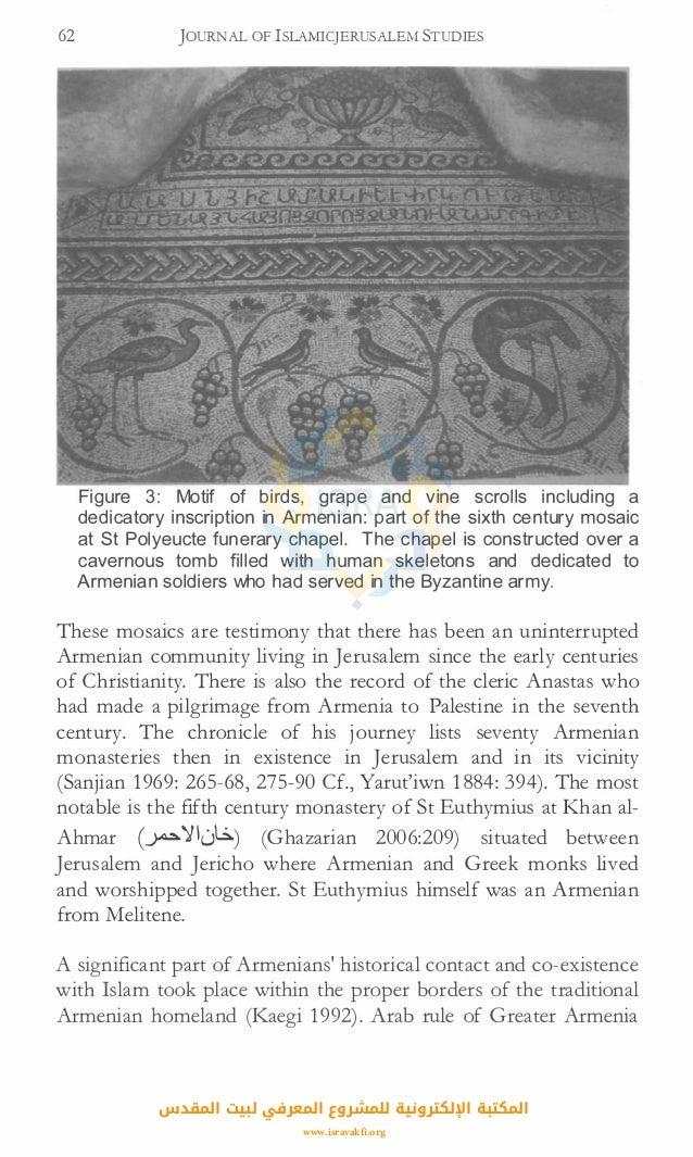 https://image.slidesharecdn.com/4summ2008-160912162740/95/armenians-in-islamicjerusalem-4-638.jpg?cb=1473697990