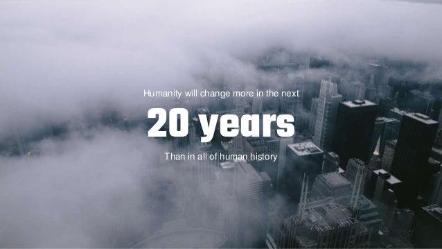 Digital Marketing in  2030 Slide 2