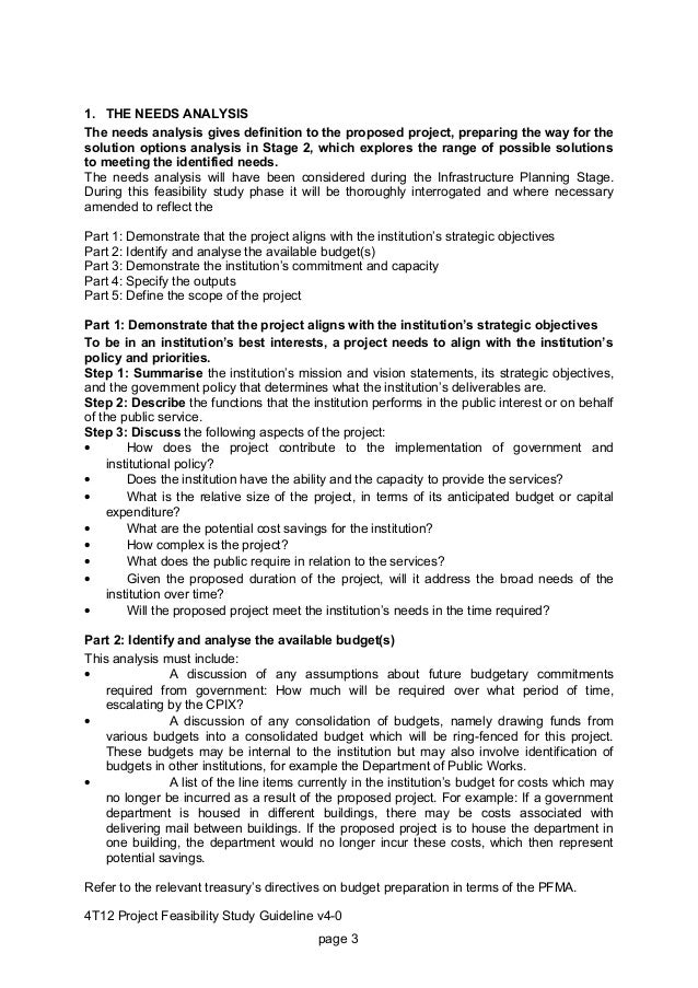 feasibility study guidelines Guidance for conducting remedial investigations and feasibility studies under cercla interim final  the remedial investigation and feasibility study.