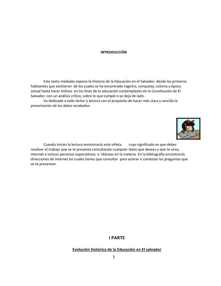 4° texto mediado legislación 17 de mayo Slide 3