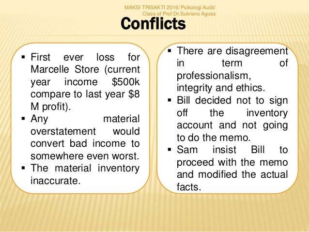 bill deburger in charge accountant 现代审计-contemporary auditingpdf,casesfromprioreditionsofmichaelcknapp'scontemporaryauditingareavailableexclusivelyonlineviawwwcengageb.