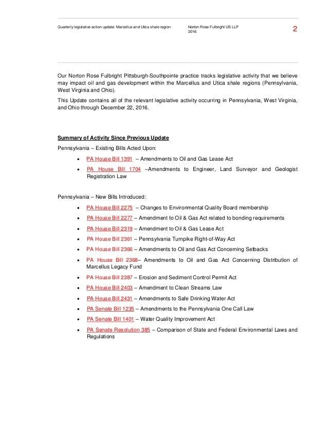 resume for college student seeking internship resume