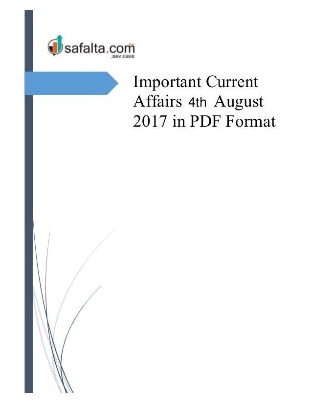 sports current affairs 2017 in hindi pdf
