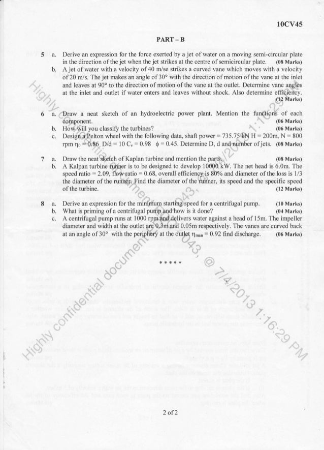 4th semester civil engineering 2013 june question papers 10 marks 1of2 10 fandeluxe Images