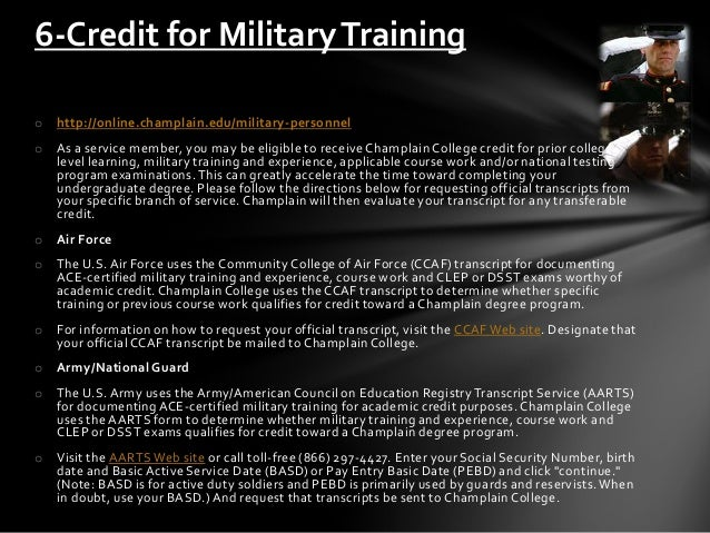 4th edition veterans resources guide july 2013