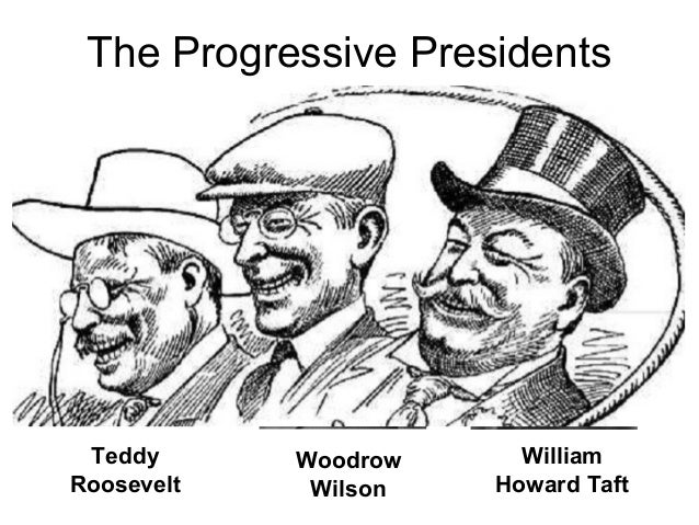 successful were progressives reforming government between Most were in it for economic reform in government progressive governors in the mid-west like robert m la follette rose to bring political though reforms were not always successful or thus world war one changed the world by ending the desire for reform, for progressivism.