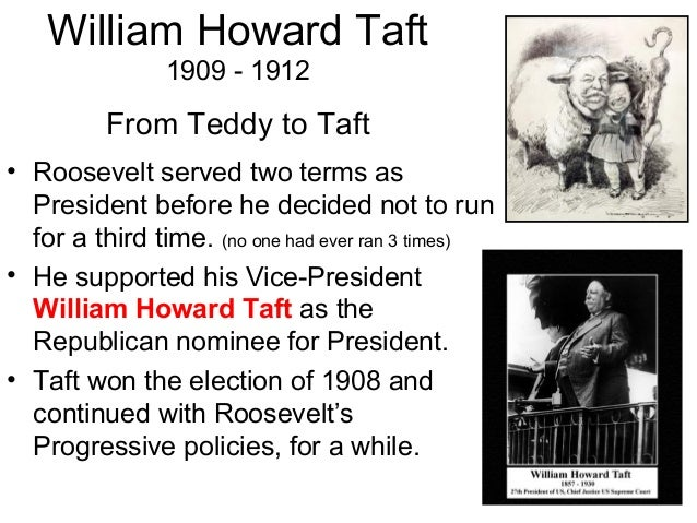 a comparison of the ideals of woodrow wilson and theodore roosevelt Compare and contrast the ideas of the presidents teddy roosvelt and woodrow wilson and roosevelt presidents teddy roosvelt and woodrow wilson.