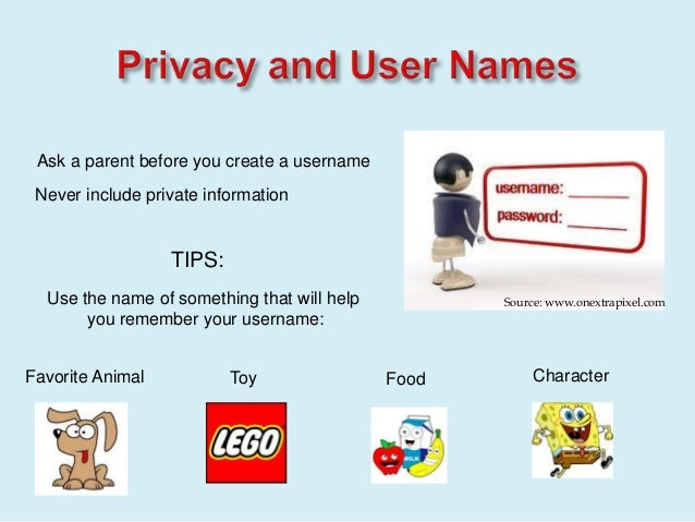 4th Grade Internet Safety Lesson – Internet Safety Worksheets