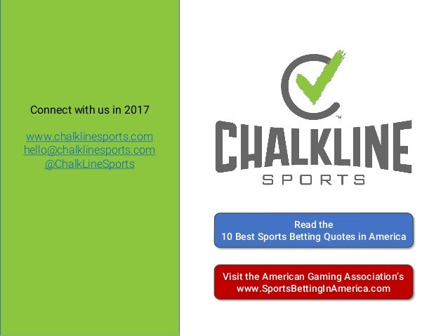 The chalk sports betting nfl sports betting database management