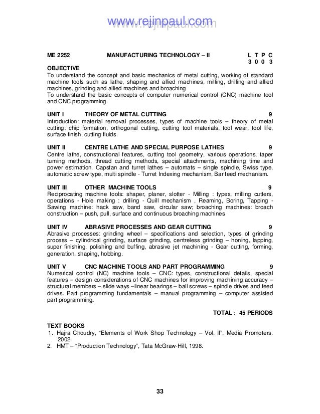 fundamentals of drilling engineering solution manual