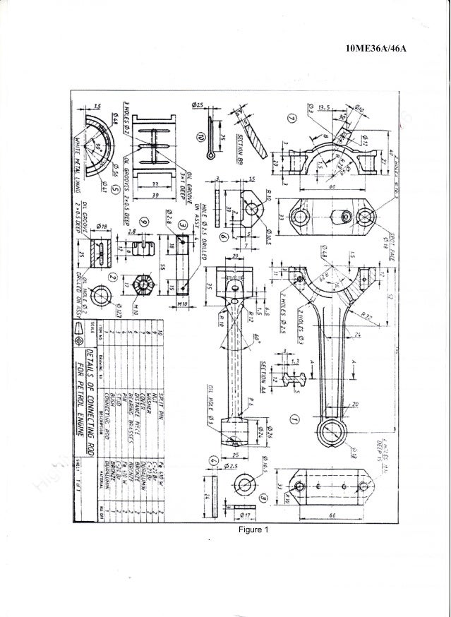 porsche 911 tail light wiring