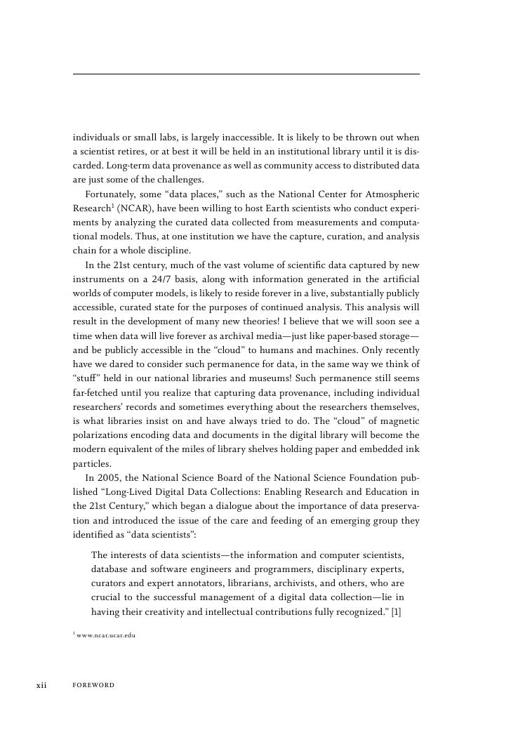 pdf Wilhelm Conrad Röntgen 1995