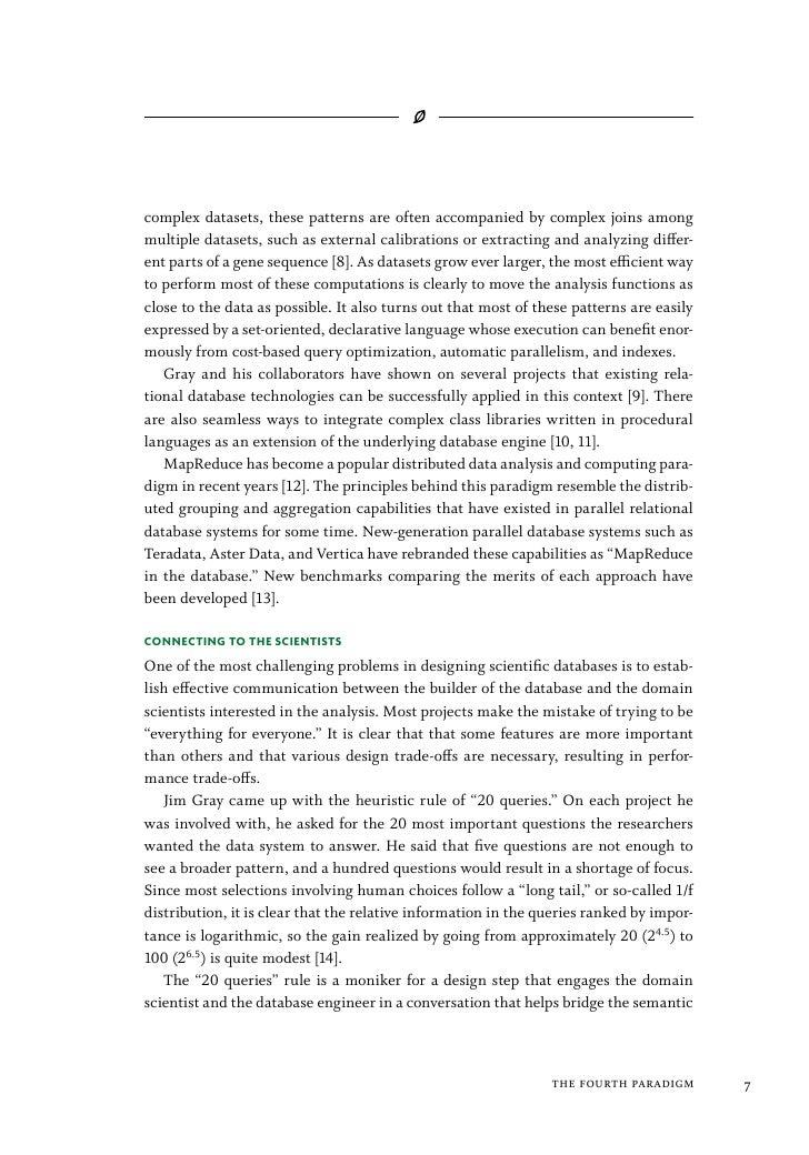 pdf Novější angloamerická teologie :