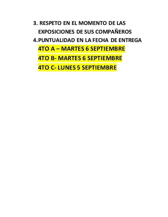 (LIBRO); 3. 3.