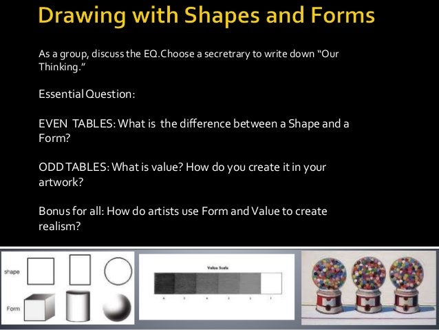 """As a group, discuss the EQ.Choose a secretrary to write down """"Our Thinking."""" EssentialQuestion: EVEN TABLES:What is the di..."""