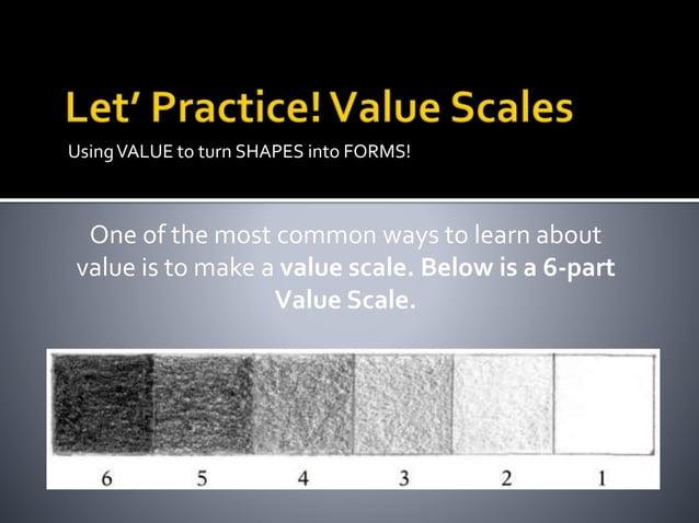 4th value 2