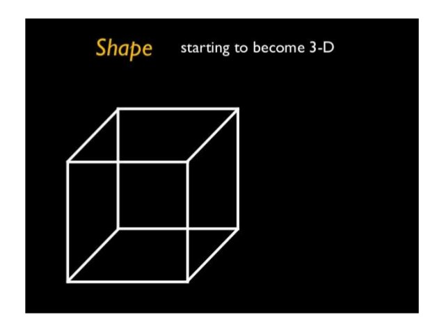 UsingVALUE to turn SHAPES into FORMS! One of the most common ways to learn about value is to make a value scale. Below is ...