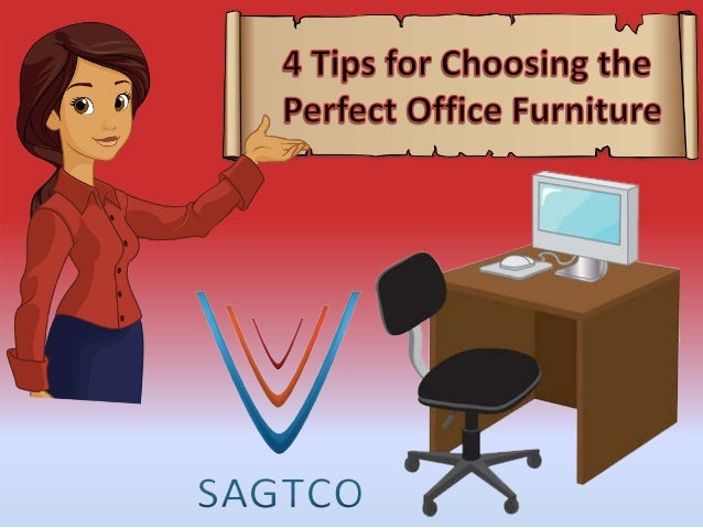 Decide What Your Needs Are First and foremost, start by determining the function, or how your office space will be used an...