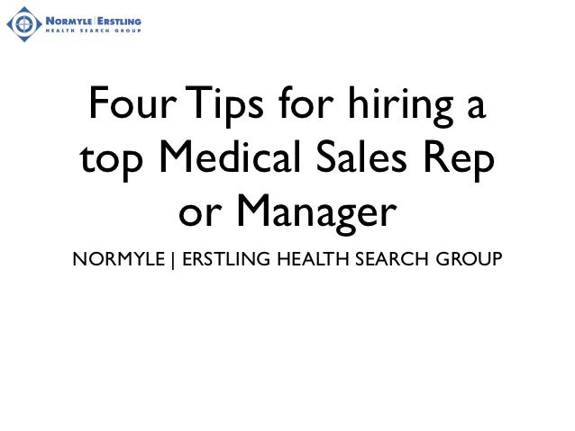 how to become a top sales rep