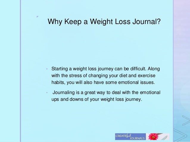 Ways to lose weight fast and easy