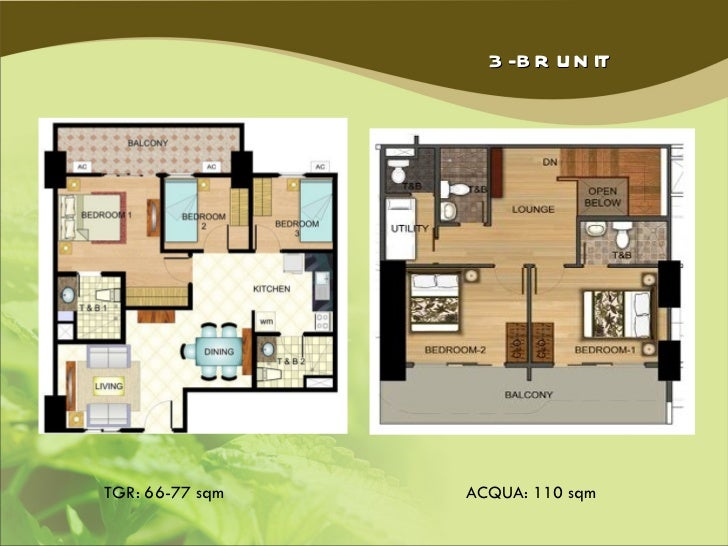 Condo For Rent Mandaluyong City Tivoli Garden