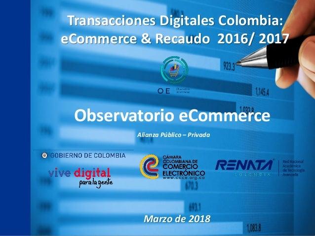 1 © 2016 KPMG Ltda., KPMG Impuestos y Servicios Legales Ltda., KPMG Advisory Services S.A.S., sociedades colombianas y fir...