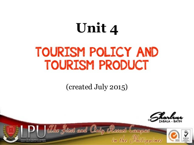Unit 4