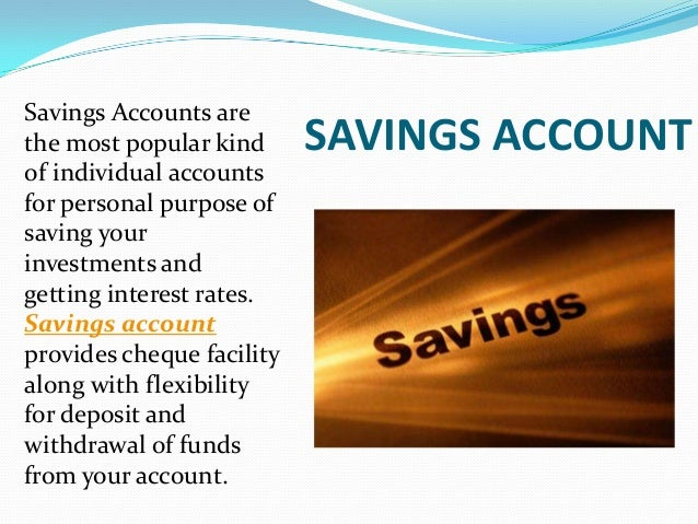 bank accounts and types Scotiabank jamaica wants you to do your banking your way-hassle-free & when and where you want click here to choose the service that suits your banking needs.