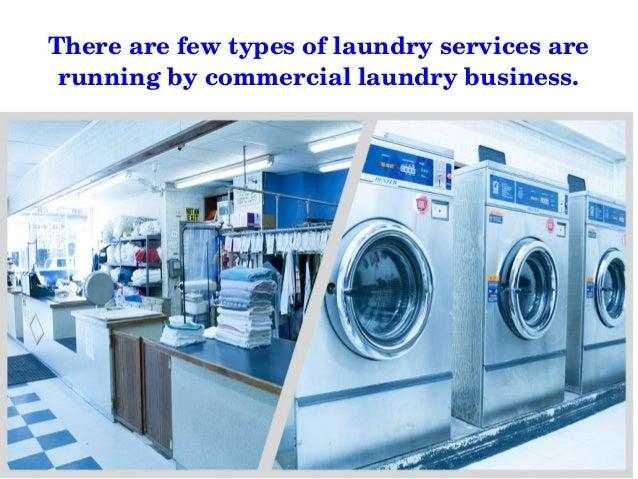 porter s model laba bubble laundry service Overgenomen van   laatst bewerkt op 7 feb 2010, om 19:46.
