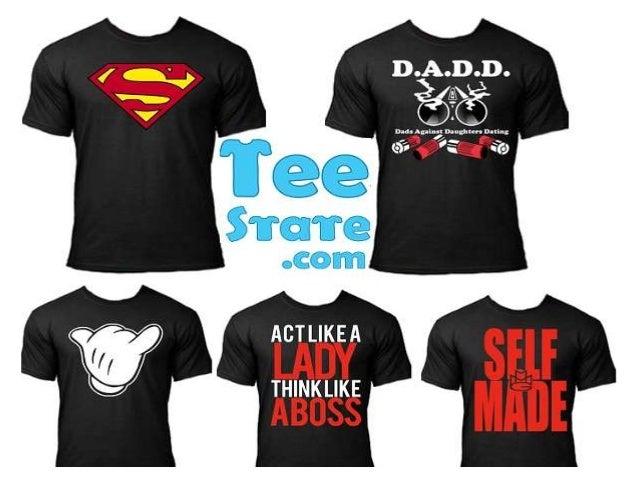Get Shirts Made Cheap South Park T Shirts