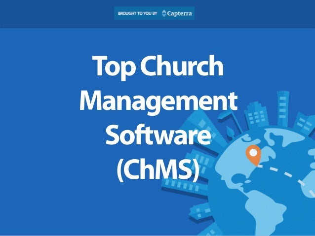 church management The abc's of church financial management your church has important financial assets and the greater new jersey council on finance and administration wants to provide you tools to steward these resources well.