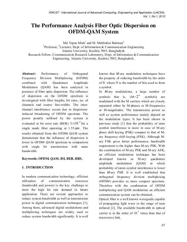introduction to information optics optics and photonics
