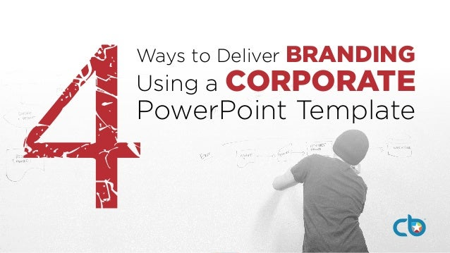 use of company branding in the Everything we know about every product we use is because of branding it is the link that connects the company to the customer and vice versa branding is a must for every small, startup, partnership and corporation, and here are 10 reasons.
