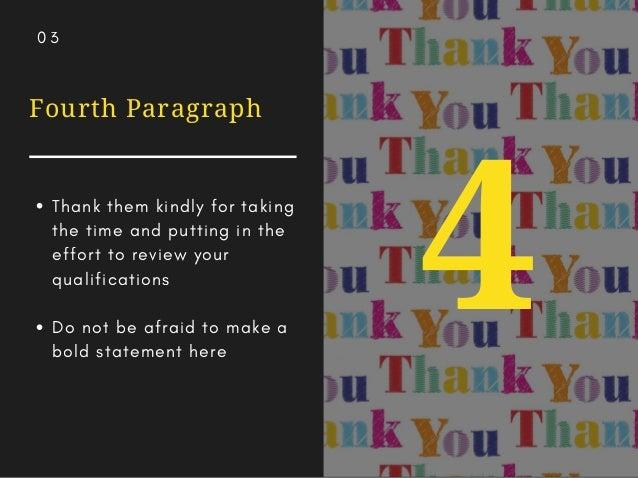 50 ways to get a job pdf