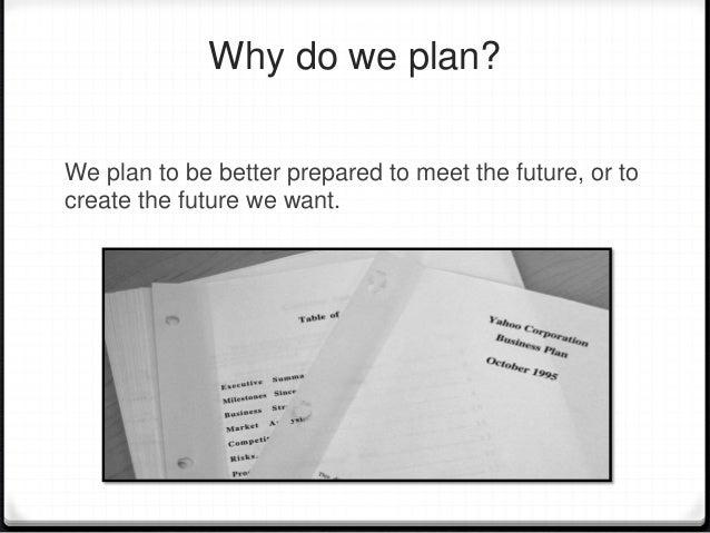 4 ways to jump start your biz in 2013 Slide 3
