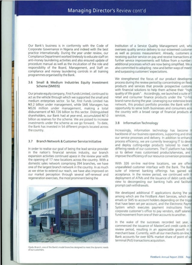 the impact of ict on the local community in southall essay The turkish online journal of educational technology alongside their peers within the local community the curriculum impact on the use of ict.