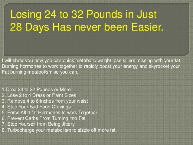 T30 diet pills