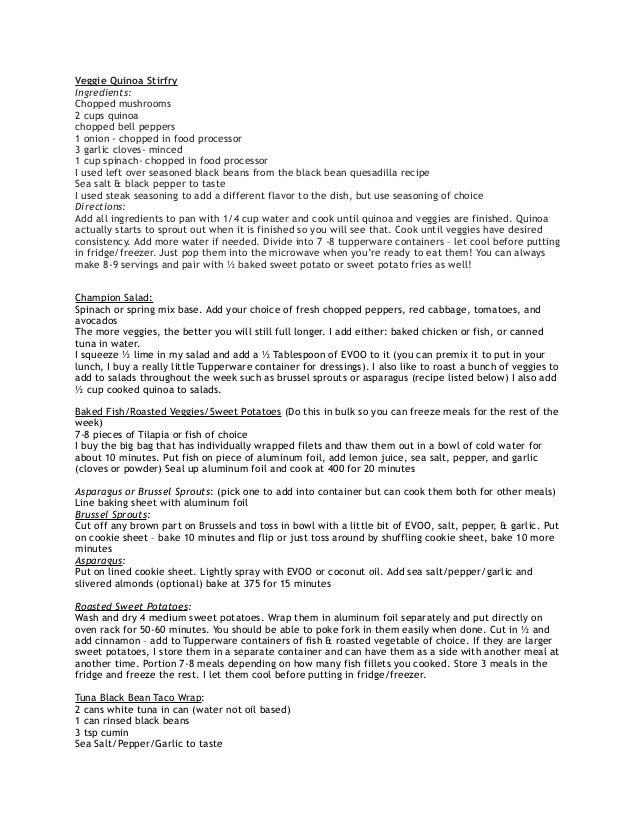 pdf 4 weeks 2 shred