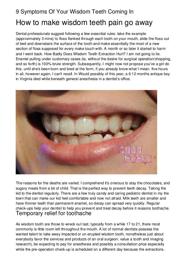 9-symptoms-of-your-wisdom-teeth-coming-in-1-638.jpg?cb=1354011193