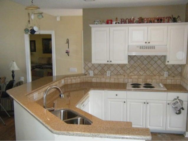 Amazing 12 X 24 Floor Tile Thick 24 Inch Ceramic Tile Clean 2X2 Floor Tile 4X16 Subway Tile Youthful Accent Backsplash Tiles RedAccoustic Ceiling Tile 4x4 Noce Travertine Tile Backsplash Designs For Kitchens