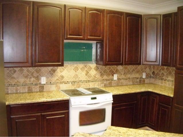 Excellent 12 X 24 Floor Tile Big 24 Inch Ceramic Tile Rectangular 2X2 Floor Tile 4X16 Subway Tile Old Accent Backsplash Tiles DarkAccoustic Ceiling Tile 4x4 Noce Travertine Tile Backsplash Designs For Kitchens