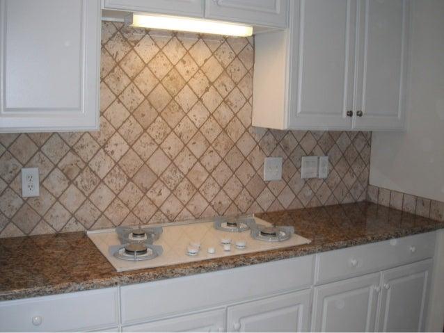 Magnificent 12 X 24 Floor Tile Tiny 24 Inch Ceramic Tile Clean 2X2 Floor Tile 4X16 Subway Tile Old Accent Backsplash Tiles BlackAccoustic Ceiling Tile 4x4 Noce Travertine Tile Backsplash Designs For Kitchens