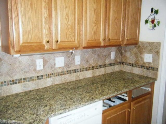 Wonderful 12 X 24 Floor Tile Small 24 Inch Ceramic Tile Solid 2X2 Floor Tile 4X16 Subway Tile Old Accent Backsplash Tiles BlueAccoustic Ceiling Tile 4x4 Noce Travertine Tile Backsplash Designs For Kitchens