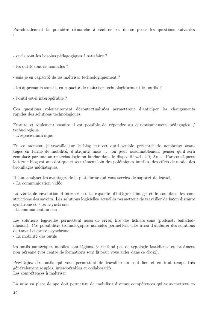 exemple dissertation 1ere stg