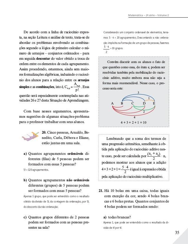 4a465a02b Caderno doprofessor 2014_2017_vol2_baixa_mat_matematica_em_2s
