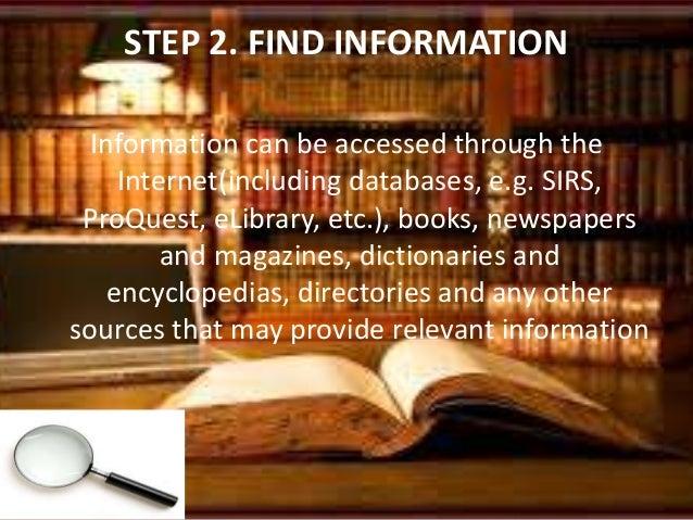 mta 98 349 study guide pdf
