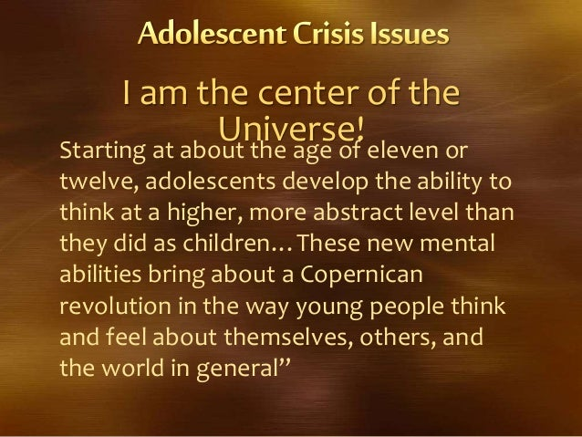 """crisis counseling Over the years, consumers and reporters have asked me many times whether  credit counseling """"works"""" reporters wonder whether it's a."""