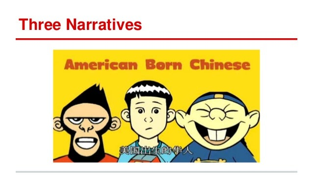 american born chinese the need to Doyouneedvisacom is the reliable source of information about visa requirement, passport and borders ranking with continiously update databse and information about requirement evolution.